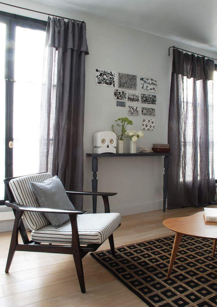 42 best fenêtres portes images on Pinterest Architecture, Workshop