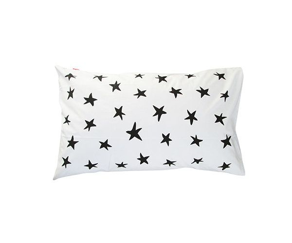 Stars Pillow Case by Big Heart Company for sale on http://hellopretty.co.za