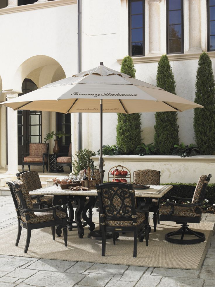 17 Best Images About Tommy Bahama Outdoor Living On