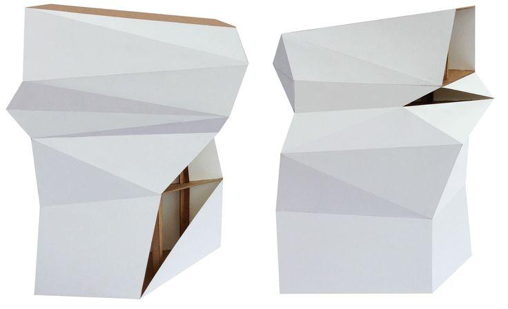 architectural concept studies - Google Search