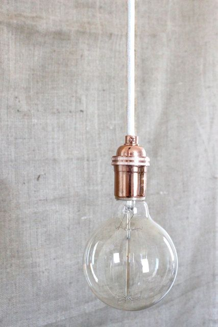 http://www.soandsodesigns.com/product-category/products/products-lighting/products-lighting-bulbs/