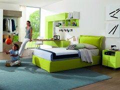 Кровать VANITY | Кровать - Désirée