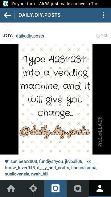 how to hack pepsi machine