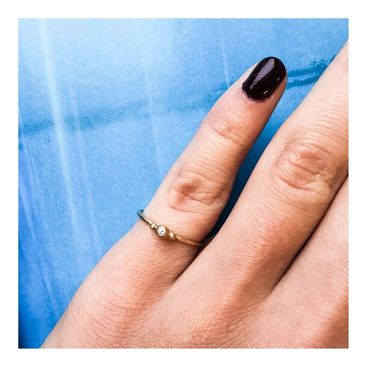 http://www.janekoenig.com/rings/gold-plated-silver.html