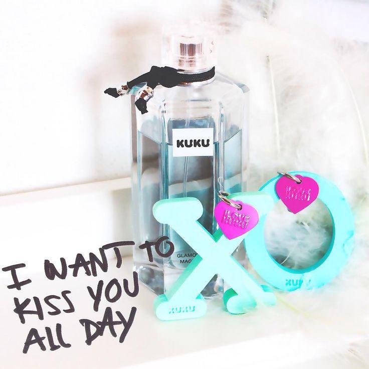 MintⓍTurquoiseⓄ #ilovekuku #vsetkymKUKUGIRLSposielamePusu #xoxo www.ilovekuku.com