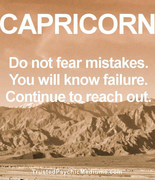 1205 Best Capricorn Philosophy Images On Pinterest  Zodiac Mind, Zodiac Pool And Zodiac Signs-4137