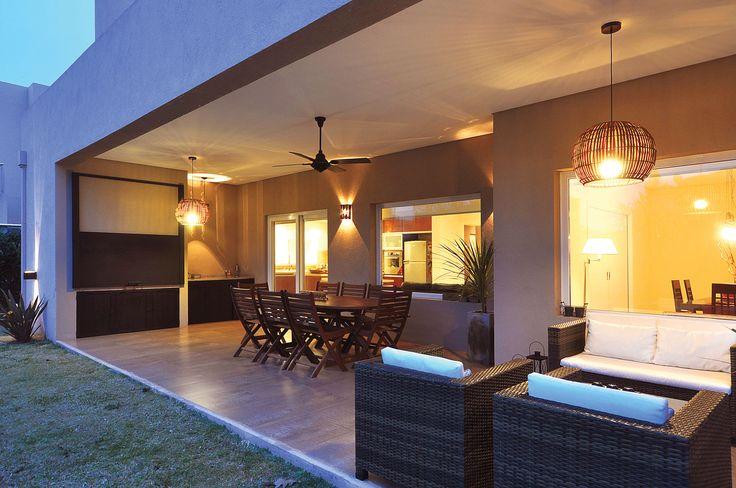 arquitecto_daniel_tarrio_asociados_C_0050_2_2_003_03.jpg 1.626×1.080 píxeles