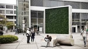 Image result for green city tree