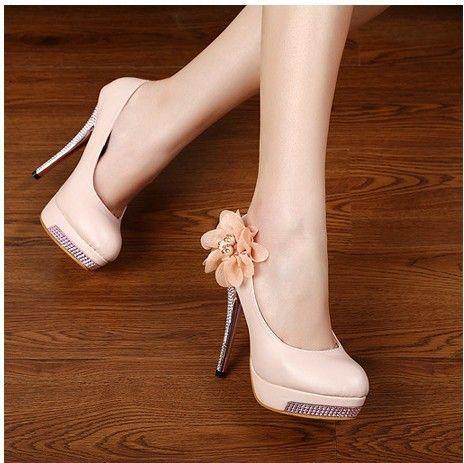 Free shipping ,hot, 2013 summer new crystal wedding heels, low price, good quality http://zzkko.com/n289808 $69.80 BRL