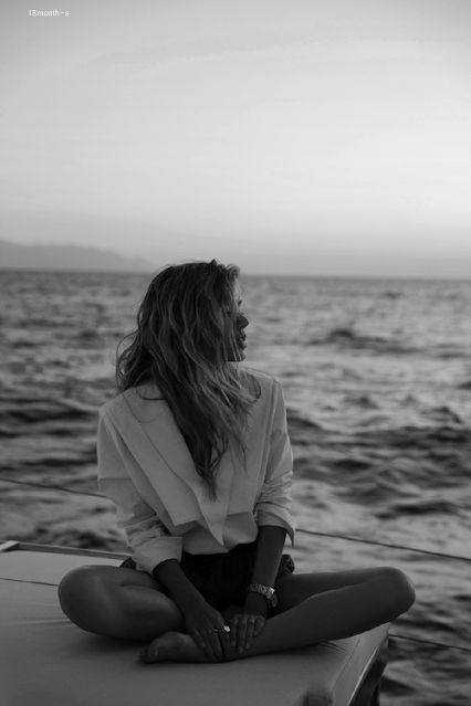 ich bin bereit,  ich bin bereit dazu,   immer für Dich da zu sein und  immer auf Dich zu warten,  egal wie lang.  ♡♡♡