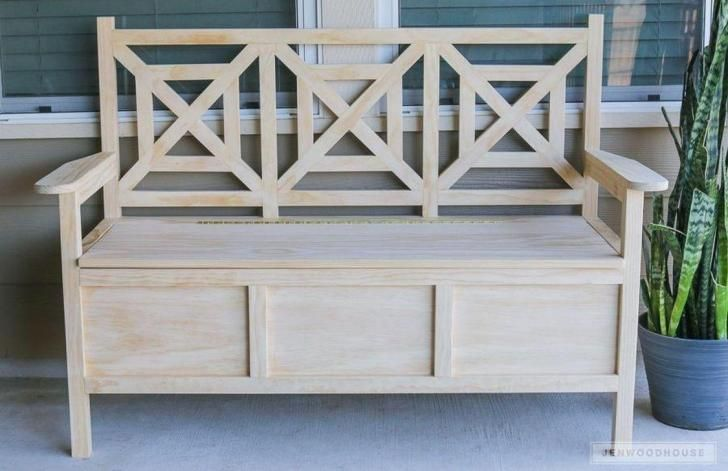 Pin On Outdoor Furniture Decor