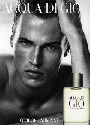 Perfume ads - mylusciouslife.com - Acqua di Gio fragrance-for-men.jpg