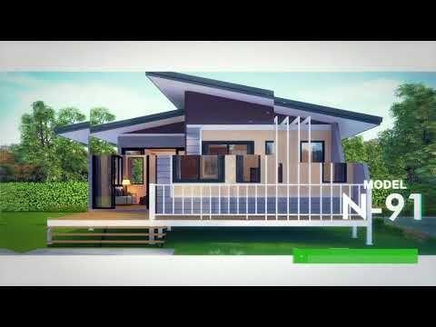 99 best plan maison images on Pinterest Future house, Home ideas