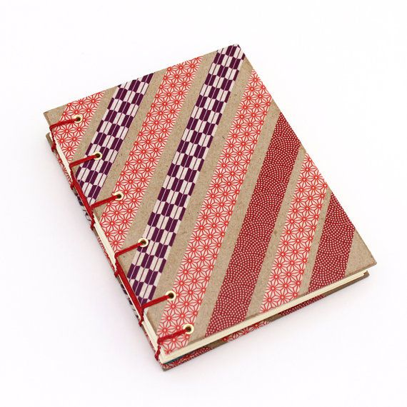 journal from etsy