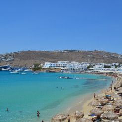 Platys-Gialos-Beach-Mykonos-Greece-3