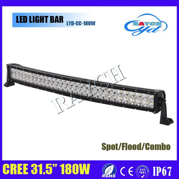 2015 wholesale new products cheap high power auto offroad 2 rows 30 inch 4x4 led light bar
