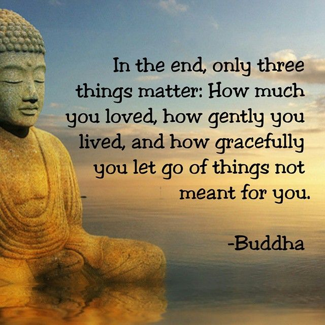384 best prayer scrolls plus images on pinterest 14th dalai lama instagram photo by tjhoban via ink361 m4hsunfo
