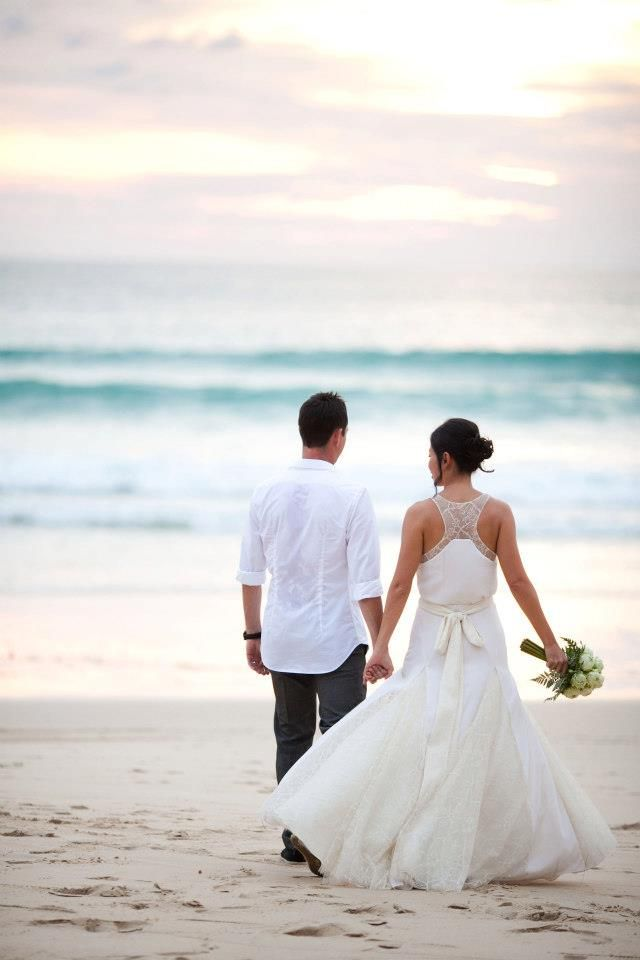 Wedding-Bali.com: We interviewed Ee-lyn of Love, Yu! #wedding
