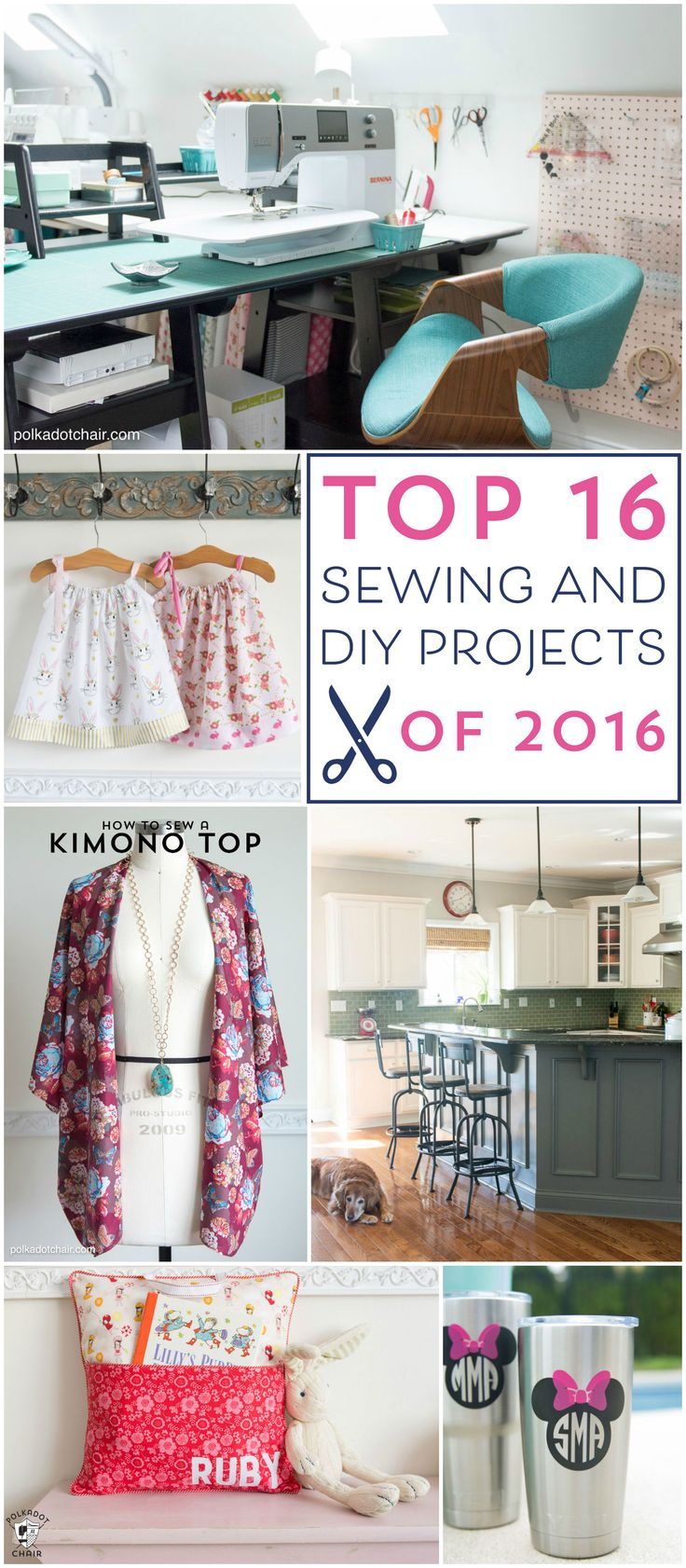 Free Diy Projects 20093 Best All Time Favorite Crafts Diy Images On Pinterest