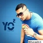 Gal Ban Gyi Honey Singh Mp3 Songs Download In High Quality, Gal Ban Gyi Honey Singh Mp3 Songs Download 320kbps Quality, Gal Ban Gyi Honey Singh Mp3 Songs Download, Gal Ban Gyi Honey Singh All Mp3 Songs Download, Gal Ban Gyi Honey Singh Full Album Songs Download,Gal Ban Gyi Honey Singh djmaza,Gal Ban Gyi Honey Singh Webmusic,Gal Ban Gyi Honey Singh songspk,Gal Ban Gyi Honey Singh wapking,Gal Ban Gyi Honey Singh waploft,Gal Ban Gyi Honey Singh pagalworld