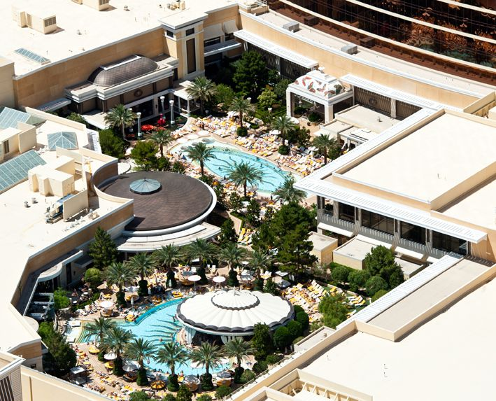 88 Best Las Vegas Swimming Pools Images On Pinterest Swimming Pools Las Vegas Hotels And