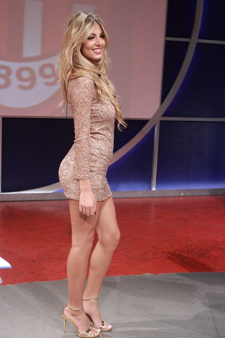 Porno Melissa Castagnoli naked (35 photos), Tits, Cleavage, Twitter, braless 2006