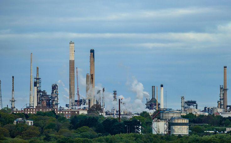 Precio del Petróleo se mantendrá según EY Perú