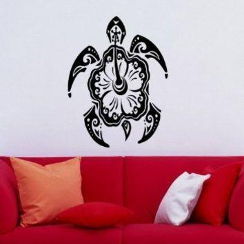 17 Melhores Imagens De Music Tattoo Henna Ideas No Pinterest Ideias De Tatuagens Tatuagens De