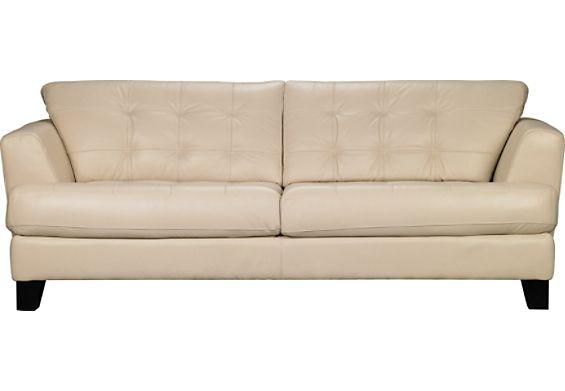 Sofa Bed the Brick