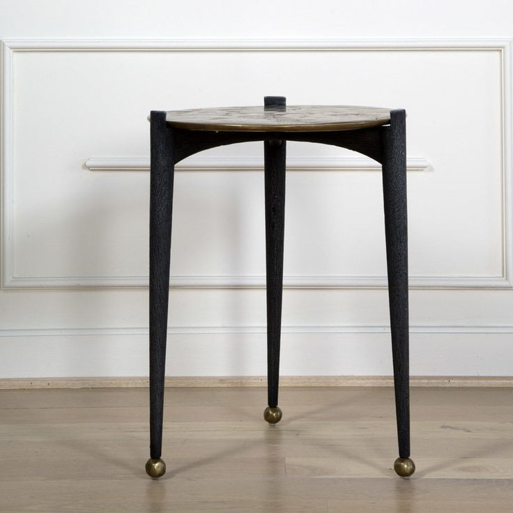 New Side Bar Table Furniture