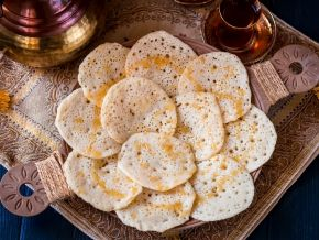 Марокканская кухня — 12 рецептов с фото. Блюда национальной кухни Марокко