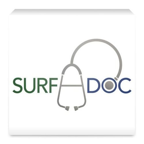 Interview From Moscow about the Medical Tourism Industry by Surfadoc Podcast on SoundCloud.  #MedicalTourism #MedicalTravel #MedicalVacation #Wellnesstravel