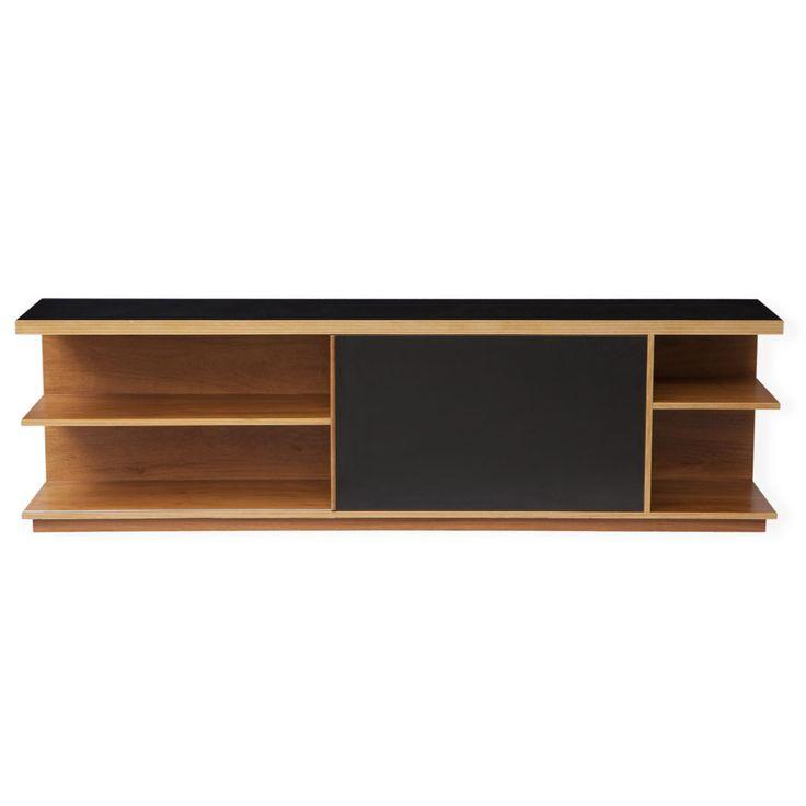 119 melhores imagens de apartmentspiration furniture no for Mobilia valentina