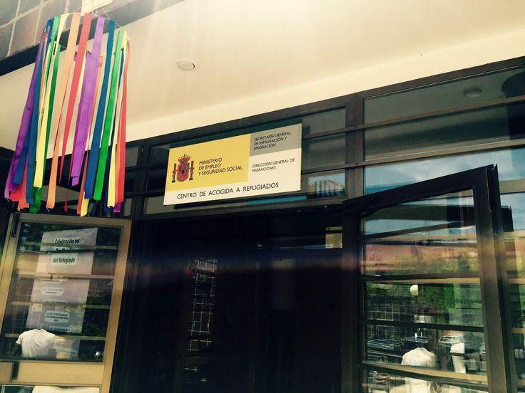 Trabajos basura en el Ministerio de Empleo http://viraladvertising.over-blog.com/2017/03/trabajos-basura-en-el-ministerio-de-empleo.html?utm_source=_ob_share&utm_medium=_ob_twitter&utm_campaign=_ob_sharebar #Ministerio_Empleo #Convenio #Convenio_colectivo #mileurista #denuncia #reforma_laboral #vigilante:seguridad #multiservicios #noticias #actualidad