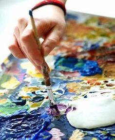 127 best Painting Projects images on Pinterest