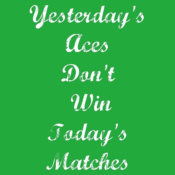 Best Motivational Quotes For Students: 17 Best Funny Tennis Quotes On Pinterest