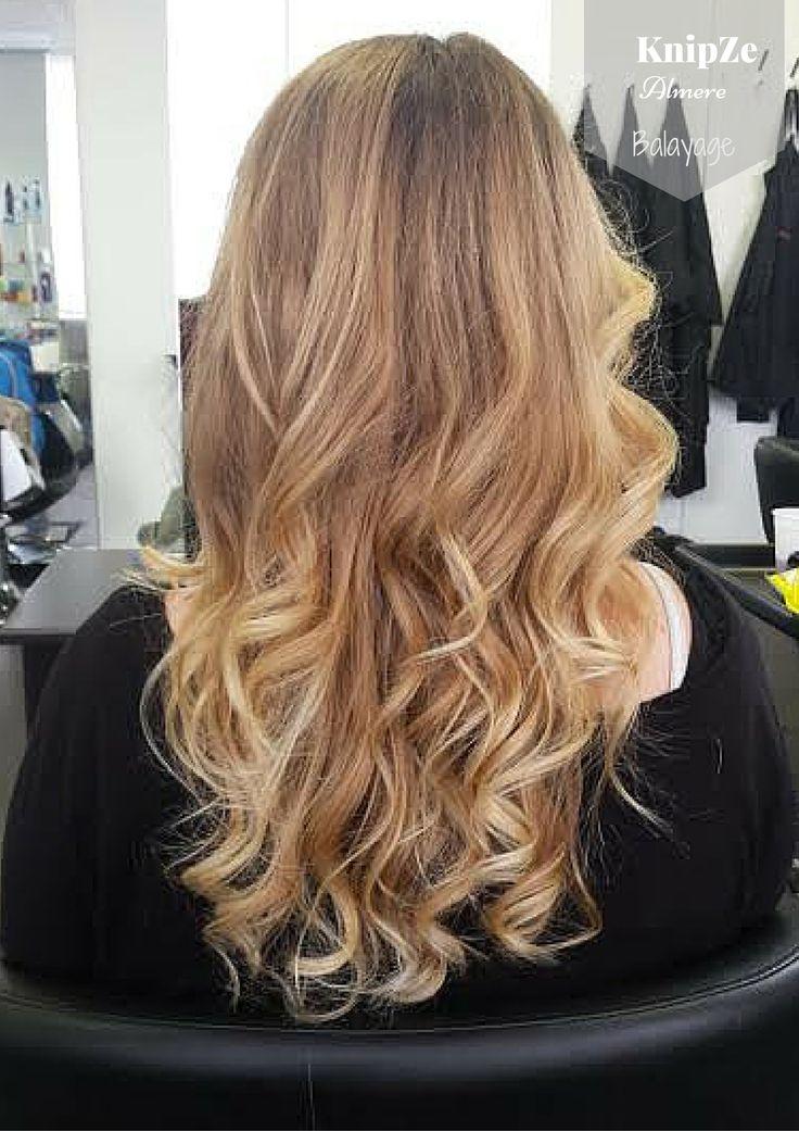 30 best matrix hair colour images on pinterest hair color hairdos and matrix hair color. Black Bedroom Furniture Sets. Home Design Ideas