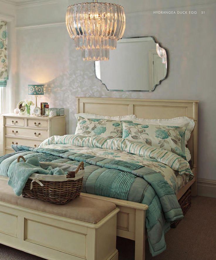 Bedroom Balcony Decor Duck Egg Bedroom Decor Bedroom Theme Ideas Bay Window In Master Bedroom: 20 Best Duck Egg Blue Bedrooms Images On Pinterest