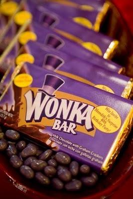 319 best Willy wonka images on Pinterest   Willy wonka, Chocolate ...