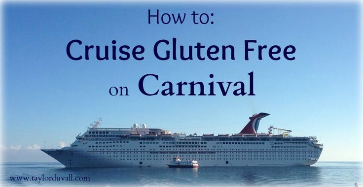how carnival cruise lines can become Men can wear a suit or tux – but they can also get away with slacks and a  most  cruise lines will allow you to get off the ship at a port of call to catch a flight in.