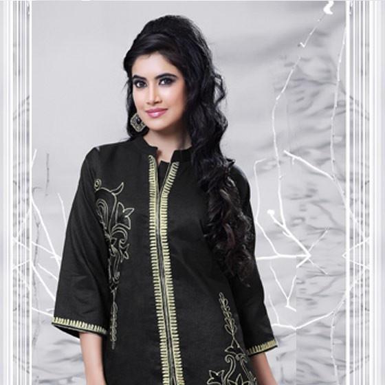Smart Designer Kurties Shop Online @ http://jugniji.com/suits/smart-designer-kurtis/smart-kurties-2052.html
