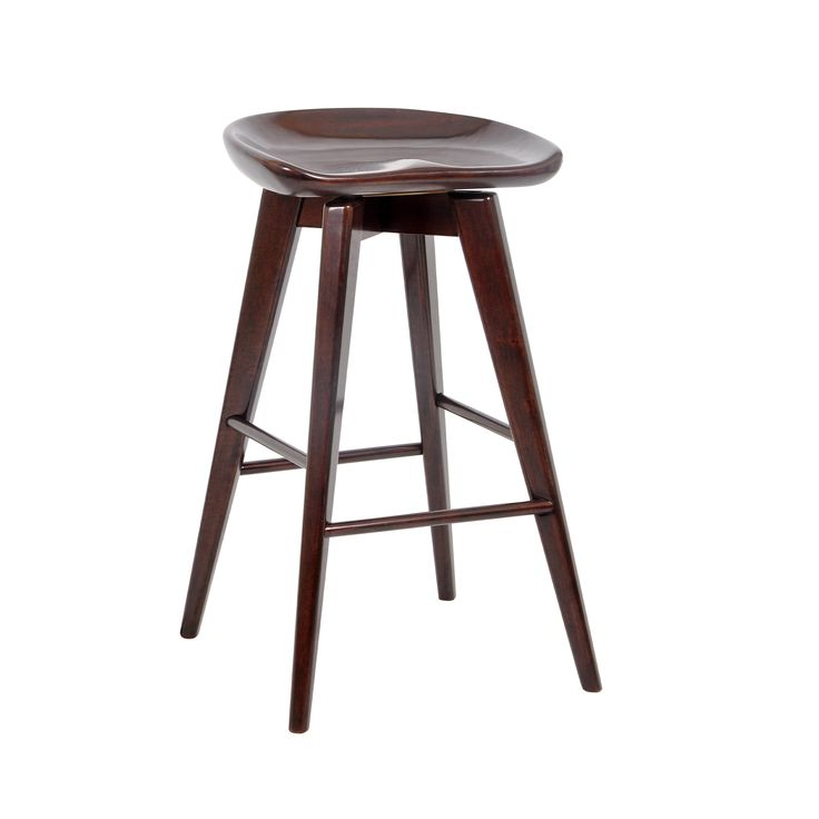 Inspirational Swivel top Bar Stools