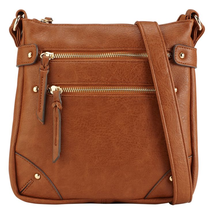 BROCKHOUSE - sale's sale cross-body bags handbags for sale at ALDO Shoes.