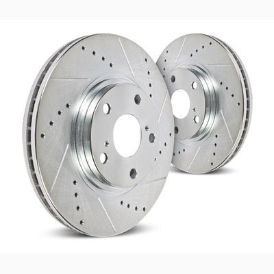 Shop for Hawk Performance Brake Rotors HR4442 with confidence at AutoZone.com. Parts are just part of what we do. Get yours online today and pick up in store.
