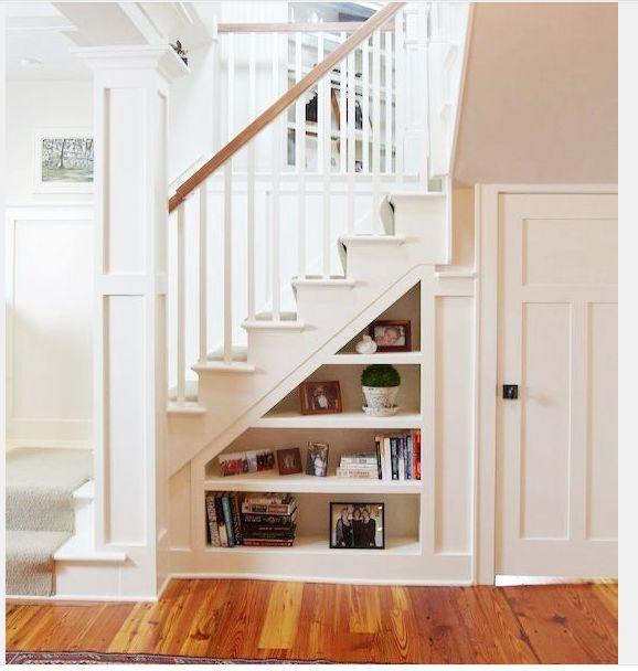 Best 38 Best Under Stair Storage For Tamar Images On 400 x 300