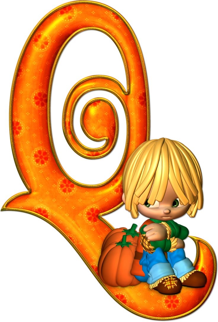 Best The Letter Q Images On   Alpha Bet Alphabet And