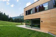 """photos of the """"Moderne Holzhäuser Architektur"""""""