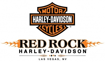 Smoky Mountain Harley Davidson T Shirts
