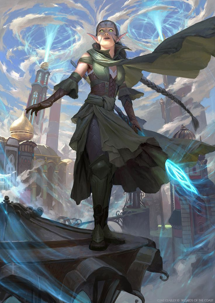 106 Best Magic The Gathering Images On Pinterest