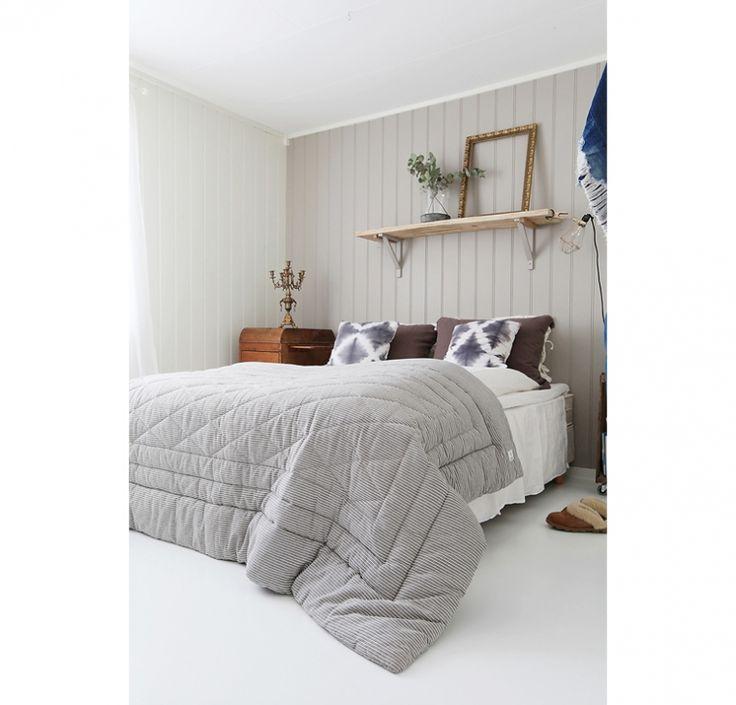 107 best slaapkamer inspiratie images on pinterest